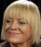 Author speaker publisher Jeanette JOY Fisher